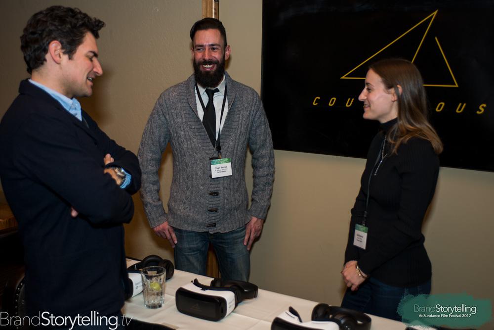 BrandStorytelling_Sundance2017_0069DSC_0086