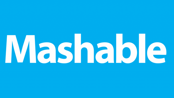 Mashable Announces Exclusive Tech and Premium Vertical Video at 2017 Newfronts