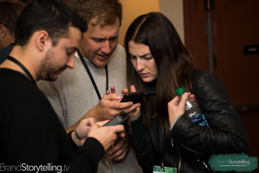 BrandStorytelling_Sundance2017_0067DSC_0084