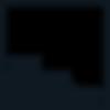 TSS_Logo_rimary_Black_Pantone copy.png