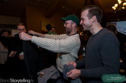 BrandStorytelling_Sundance2017_0053DSC_0054