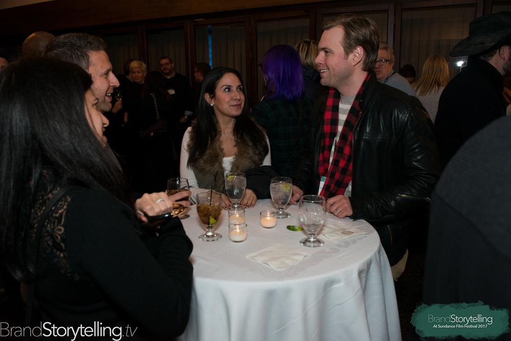 BrandStorytelling_Sundance2017_0150DSC_0234