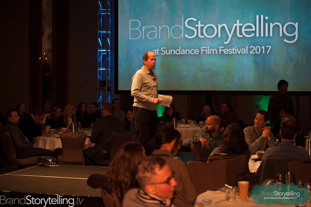 BrandStorytelling_Sundance2017_0091_DSC4261