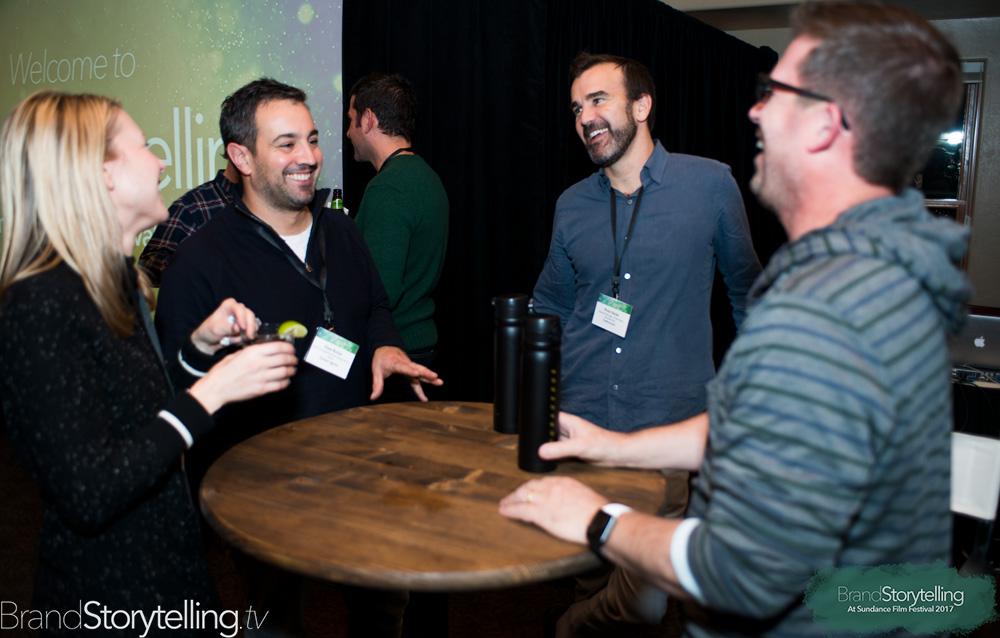BrandStorytelling_Sundance2017_0064DSC_0078