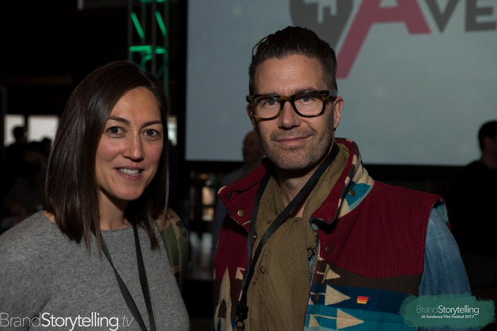 BrandStorytelling_Sundance2017_0115DSC_0129
