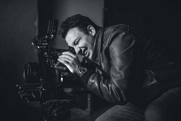 Gen Z Wants Storytellers, Not Ads: Q&A with Filmmaker Ben Proudfoot