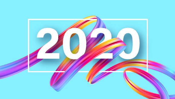 Ten Predictions (and Hopes) for Branded Content in 2020