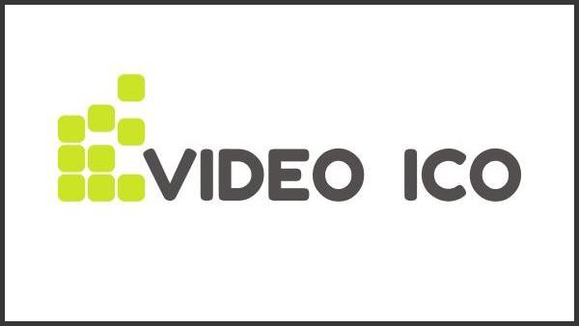 How to Cash in on Blockchain with VIDEO ICO, the First Full-Service Video Company