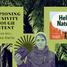 Championing Inclusivity Through Content: Q&A with REI's Chelsea Davis