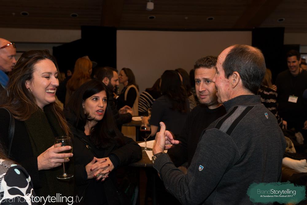 BrandStorytelling_Sundance2017_0218DSC_0541
