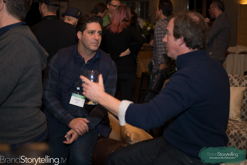 BrandStorytelling_Sundance2017_0046DSC_0031