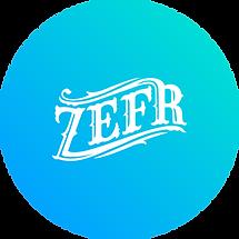 zefr logo_gradient.png
