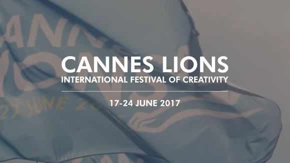Brand Storytelling: 5 Favorites at Cannes Lions