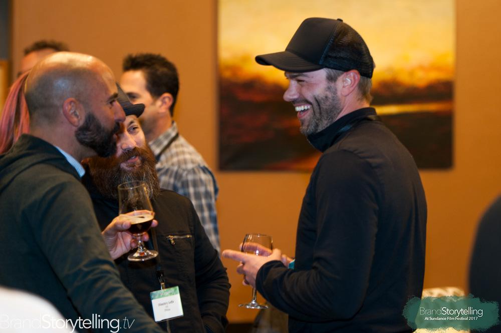 BrandStorytelling_Sundance2017_0019_DSC4125
