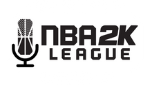 NBA 2K League Podcast: Q&A with Head of Content & Media Matt Arden