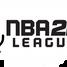 NBA 2K League Podcast: Q&A with Head of Content & Media Matt Arden