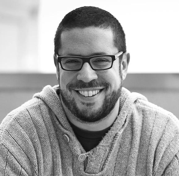 Meet the Advisors: Andrew Strickman of Realtor.com