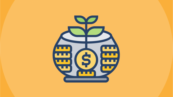 Self-Financed Marketing: How Long-Form Content Costs Can Add Value to Your Company's Balance Sheet