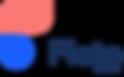 Logo website++++no bkgrd.png