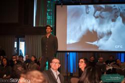 BrandStorytelling_Sundance2017_0078_DSC4211