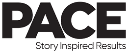 Pace-logo-tagline-black.png
