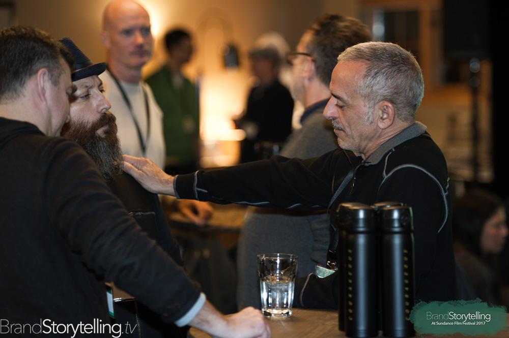 BrandStorytelling_Sundance2017_0028_DSC4169