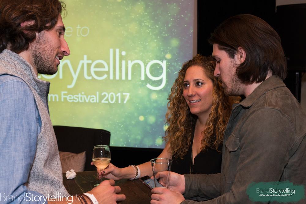 BrandStorytelling_Sundance2017_0214DSC_0533