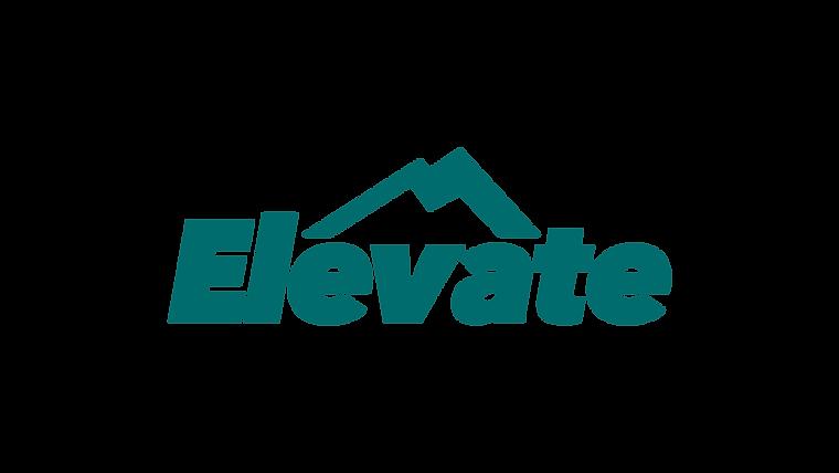 Elevate_006C6D.png