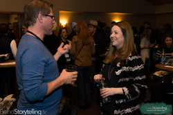 BrandStorytelling_Sundance2017_0217DSC_0536