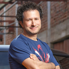 Transforming an Industry, Thoughtfully: Q&A with Tomo CMO Lee Nadler