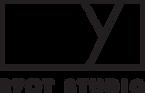 RYOT_studio_logo.png
