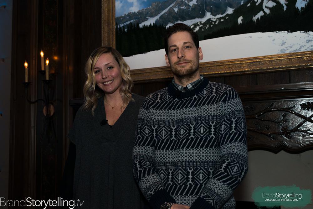 BrandStorytelling_Sundance2017_0143DSC_0217