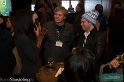 BrandStorytelling_Sundance2017_0213DSC_0529