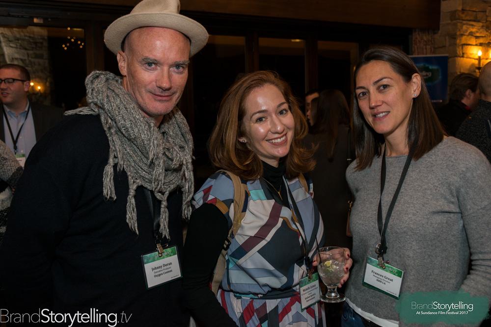 BrandStorytelling_Sundance2017_0151DSC_0236