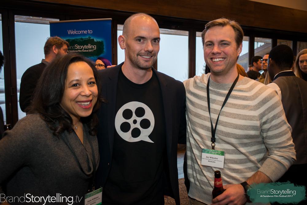 BrandStorytelling_Sundance2017_0131DSC_0187