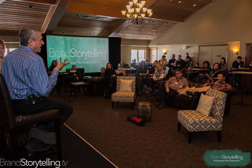 BrandStorytelling_Sundance2017_0190DSC_0403