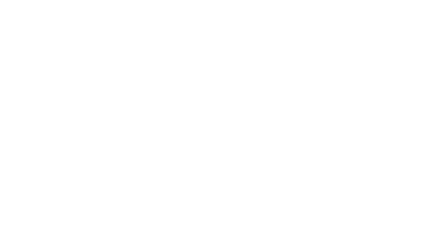 live stream workup 2.png