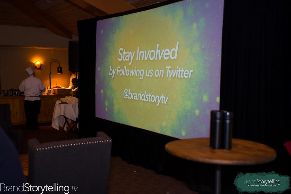 BrandStorytelling_Sundance2017_0076DSC_9996