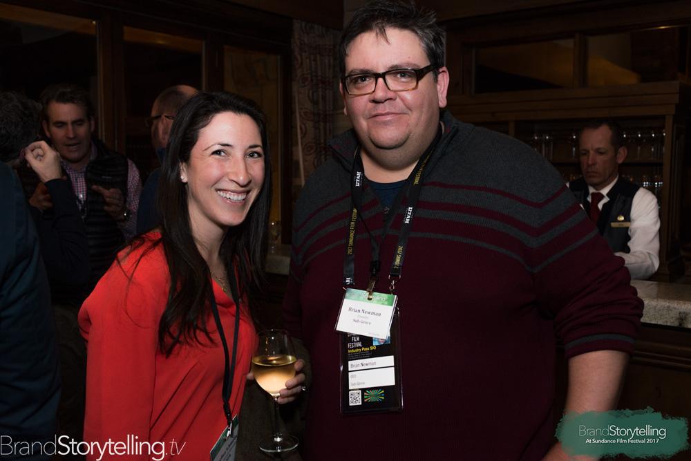 BrandStorytelling_Sundance2017_0163DSC_0270
