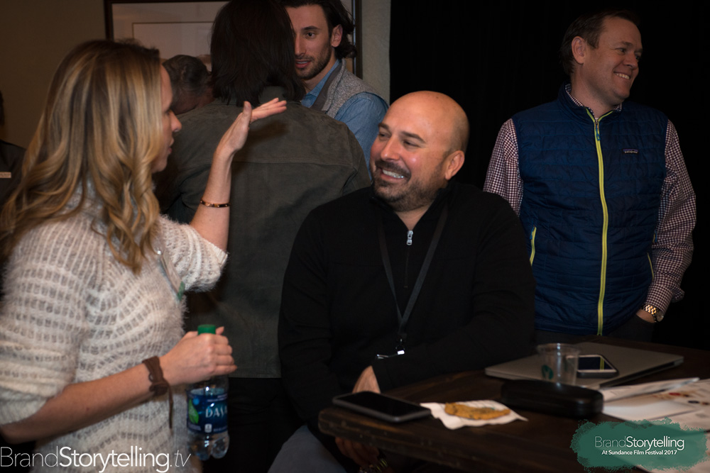 BrandStorytelling_Sundance2017_0204DSC_0501