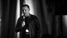 IPG Announces Brendan Gaul to Lead New Mediabrands Content Studio