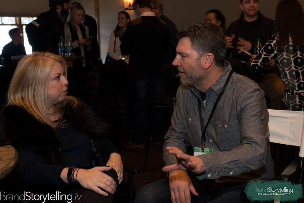 BrandStorytelling_Sundance2017_0216DSC_0535