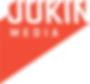 JUKIN_Logo_RGB.eps (for digital).png