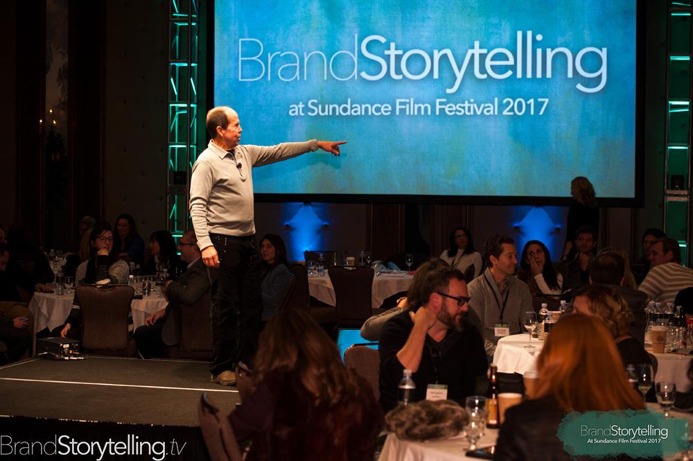 BrandStorytelling_Sundance2017_0100_DSC4361