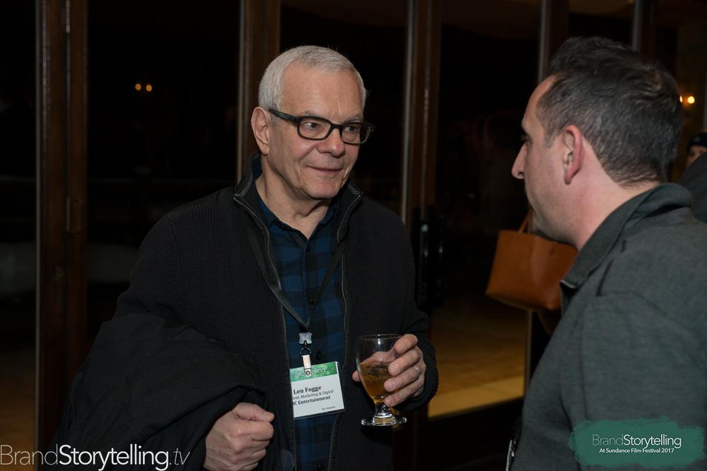 BrandStorytelling_Sundance2017_0158DSC_0245