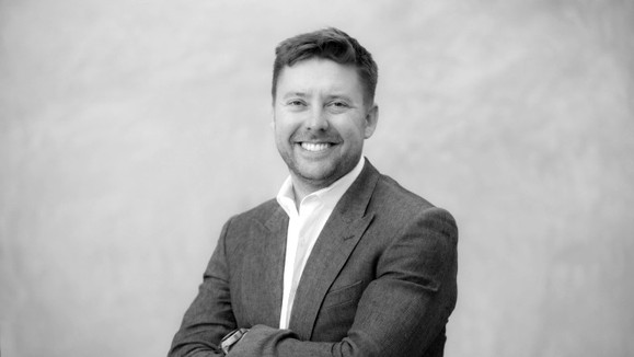 Get to Know Ficto: Q&A with CEO Mike Esola