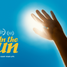 Inside Look at Neutrogena Studios First Film 'In the Sun'