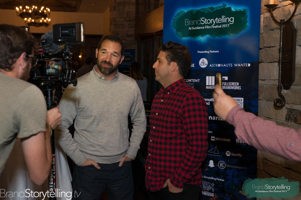 BrandStorytelling_Sundance2017_0145DSC_0228