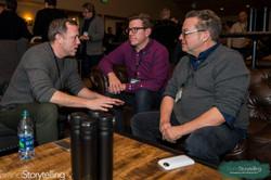 BrandStorytelling_Sundance2017_0055DSC_0061