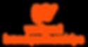 Wattpad_BrandPartnerships_Vertical_Orang